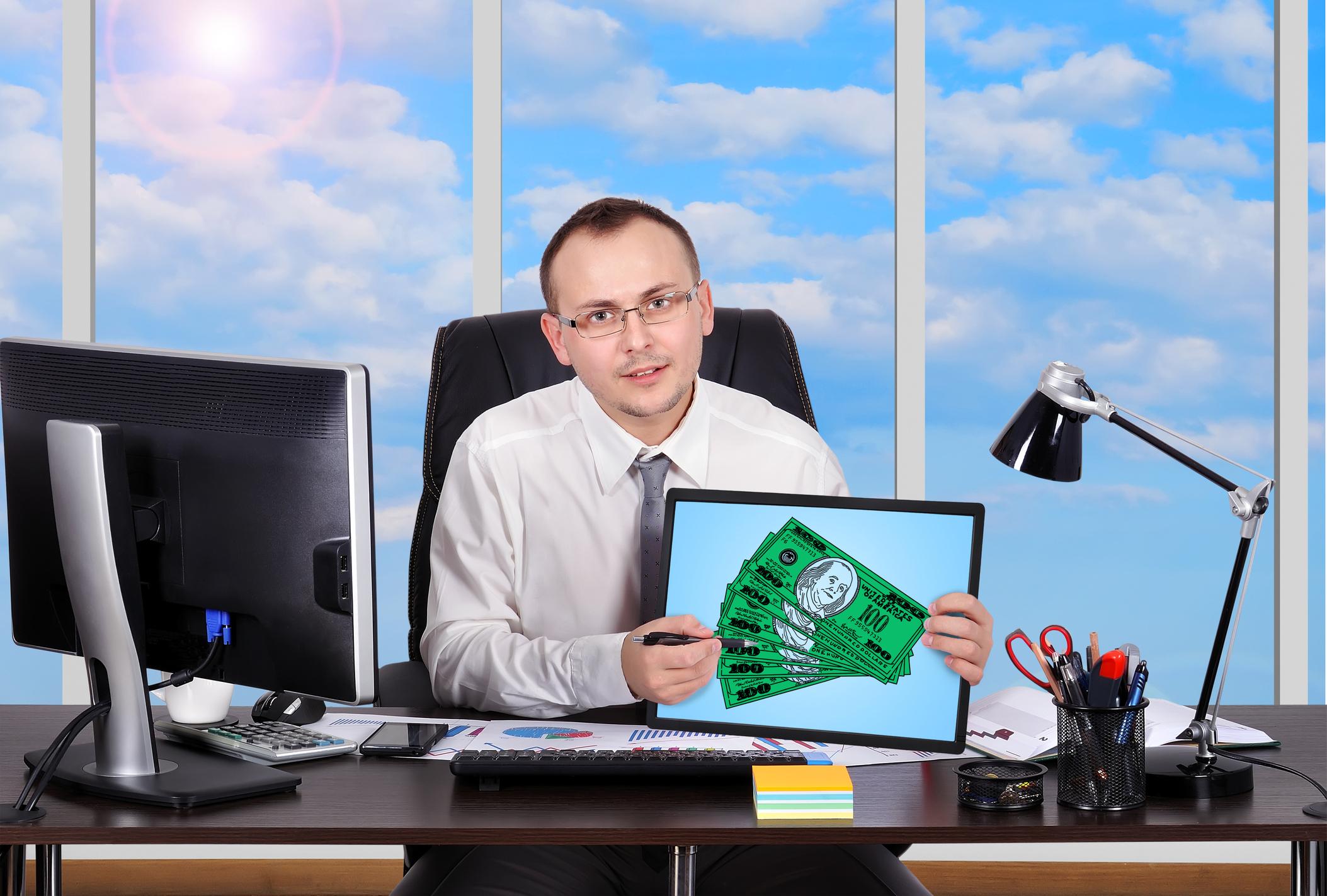 Hva er refinansiering av forbrukslån? post thumbnail image